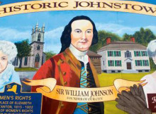 johnstown-mural